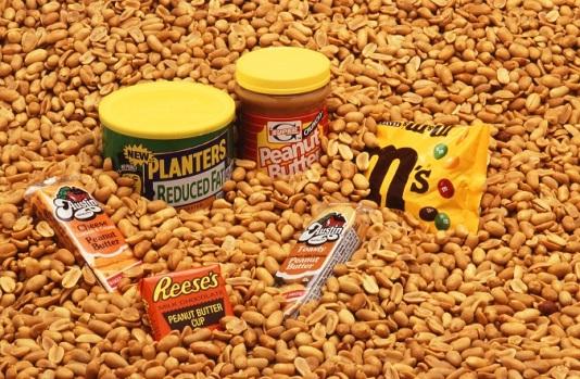 peanuts_usda.jpg?w=534&h=349