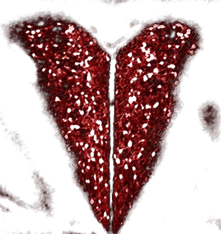 MC4R PVH neurons-the heart of hunger