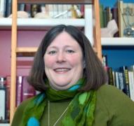 Julie Dunning Hotopp