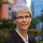 Nancy Allbritton
